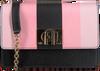 FURLA Sac bandoulière 1927 MINI CROSSBODY 20 en rose  - small
