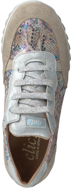CLIC! SNEAKERS CL8910 - large