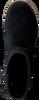 UGG Bottes fourrure CORENE en noir - small