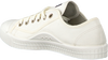 G-STAR RAW Baskets ROVULC HB LOW en blanc - small