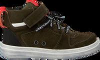 Groene JOCHIE & FREAKS Sneakers 18276 - medium