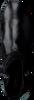 OMODA Bottines CORINNE-08 en noir - small