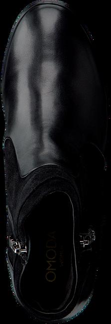 OMODA Bottines CORINNE-08 en noir - large