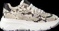 Beige NOTRE-V Sneakers 608 - medium