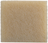 COLLONIL Reinigingsmiddel CREPE BLOCK - small