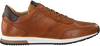 VRTN Baskets 9928 en cognac  - small