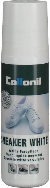 COLLONIL Article d'entretien SNEAKER WHITE - large