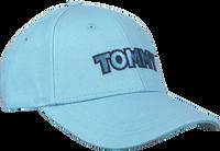 TOMMY HILFIGER Casquette TOMMY PATCH CAP en bleu  - medium