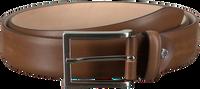 MAZZELTOV Ceinture B103 en marron  - medium