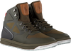 Groene POLO RALPH LAUREN Sneakers ALPINE  - small