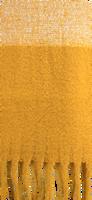 Gele YEHWANG Sjaal SOFT HUG  - medium