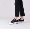 Zwarte CONVERSE Sneakers CHUCK TAYLOR ALL STAR LIFT  - small