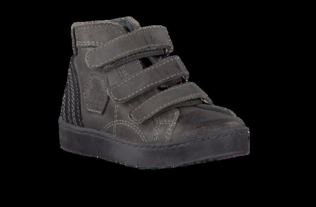 grey HIP shoe 46127  - large