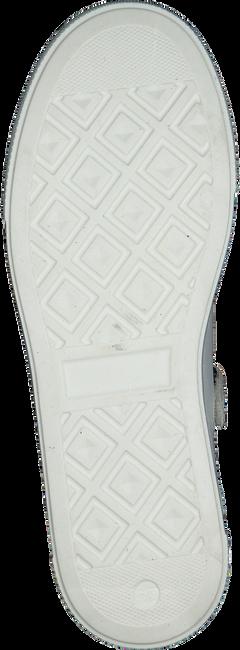 Witte JOCHIE & FREAKS Lage sneakers 20416  - large