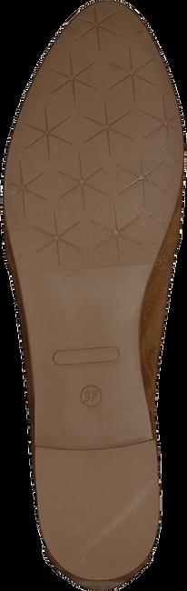 Cognac NOTRE-V Loafers 43576  - large