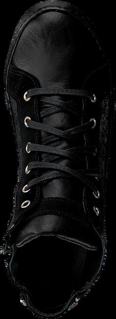 OMODA Baskets 1079 en noir - large