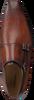 MAGNANNI Richelieus 18724 en cognac - small