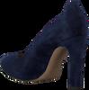 UNISA Escarpins PASCUAL en bleu  - small