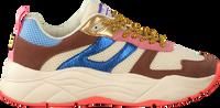 SCOTCH & SODA Baskets basses CELEST en multicolore  - medium