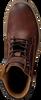 Cognac PME Veterboots BOOT CS  - small