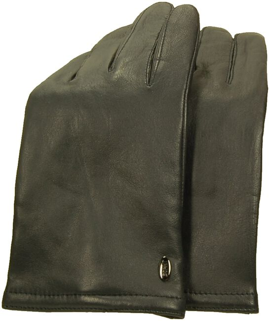 Blauwe ESPRIT Handschoenen I15550 - large