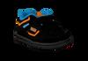 Zwarte VANS Sneakers KNIGHTRO  - small