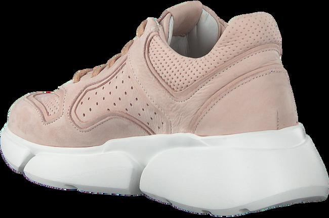 Roze COPENHAGEN STUDIOS Lage sneakers CPH411  - large