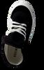 Zwarte BIKKEMBERGS Sneakers BKJ101197  - small