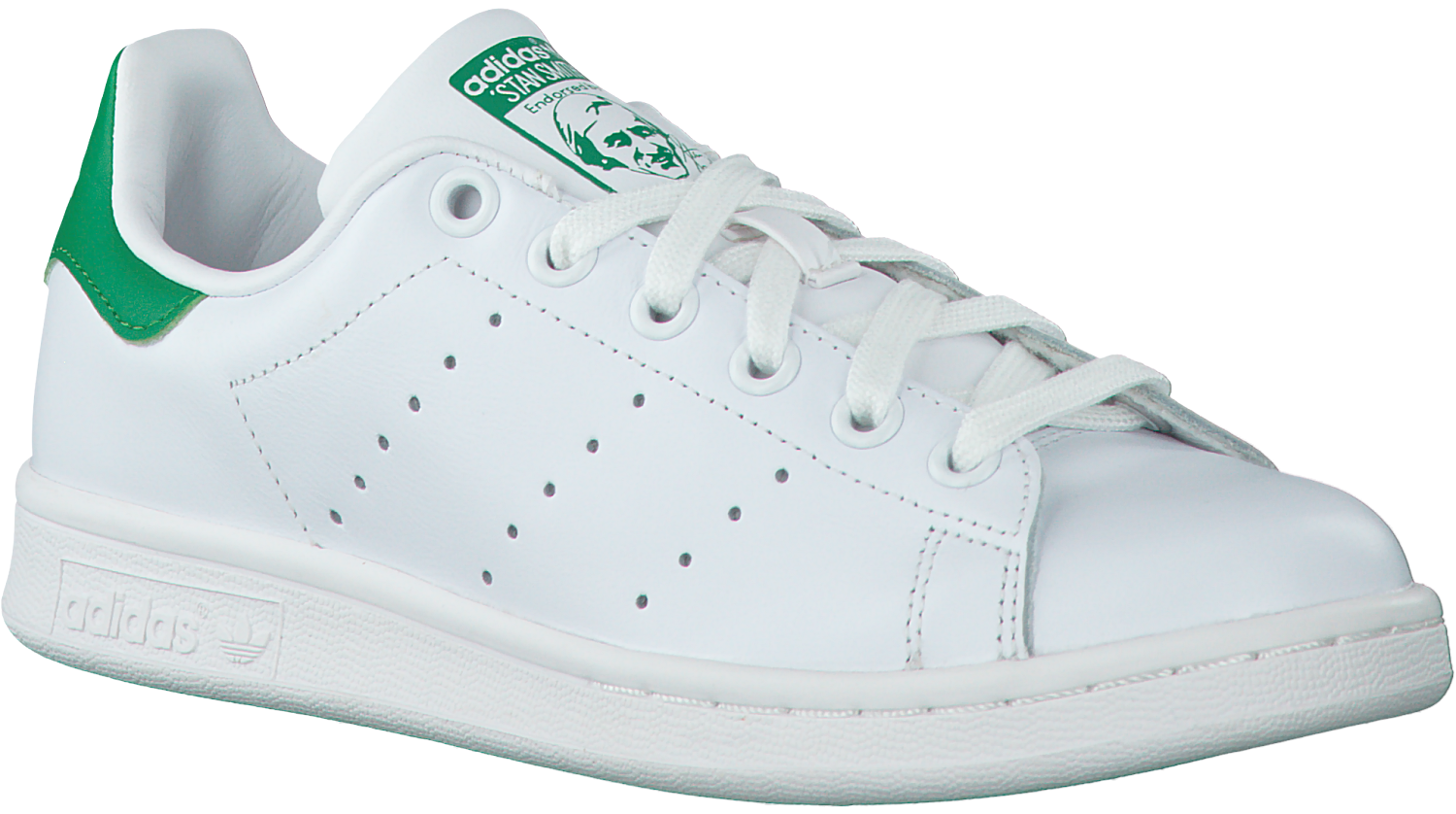 adidas stan smith kinderschoenen