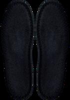 PEDAG Semelles 2883 VIVA SNEAKER BLACK en noir  - medium