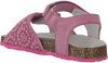 Roze REPLAY Sandalen AWABA  - small