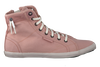 G-STAR RAW Baskets GS60646 en rose - small