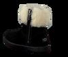 Zwarte UGG Lange laarzen JORIE II  - small