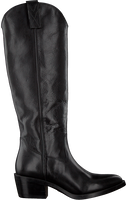 VIA VAI Bottines KAMILA en noir  - medium