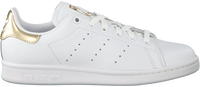 ADIDAS Baskets STAN SMITH DAMES en blanc  - medium