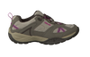 TEVA Chaussures à lacets SKY LAKE 4286 en gris - small