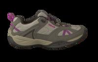 TEVA Chaussures à lacets SKY LAKE 4286 en gris - medium