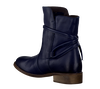 OMODA Bottines R5977 en bleu - small