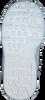 Blue NIKE shoe AIR MAX INVIGOR (TD)  - small