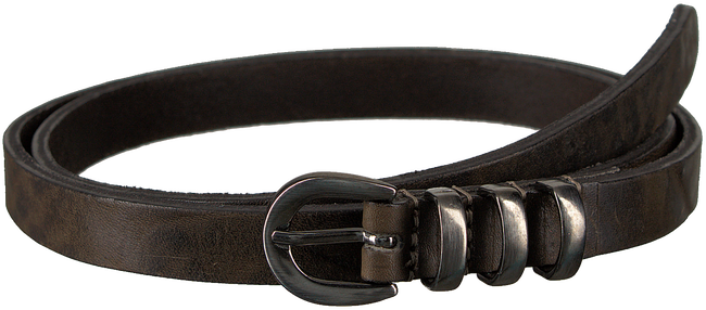 LEGEND Ceinture 15805 en marron - large