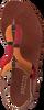 Rode AREZZO Sandalen A0327401060001U  - small