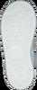 ADIDAS Baskets STAN SMITH I en blanc - small
