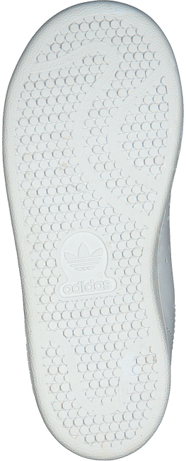 ADIDAS Baskets STAN SMITH I en blanc - large