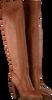 grey D_ACQUASPARTA shoe MODE HAK  - small