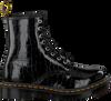 DR MARTENS Bottines à lacets 1460 PASCAL en noir  - small