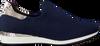 OMODA Baskets HIUMA en bleu  - small
