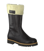 Black OMODA shoe KL23  - small