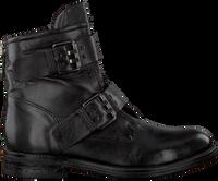Zwarte OMODA Biker boots 971267  - medium