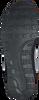 NIKE Baskets MD RUNNER 2 (GS) en noir - small
