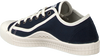 G-STAR RAW Baskets ROVULC HB WMN en bleu - small